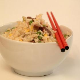 Съвети за здравословна вечеря в китайския ресторант