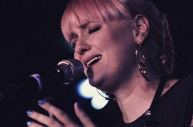 Рут Колева е най-влиятелната българска певица в социалните мрежи