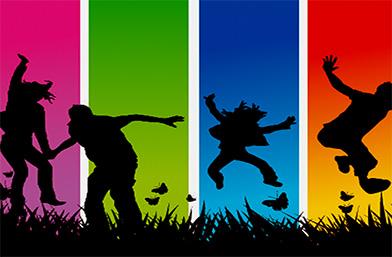 "Детска София: Район ""Студентски"" организира ""Летен лагер по изкуствата и спорта"""