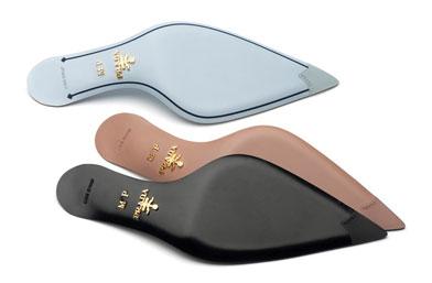 Личните ми Prada, Fendi, Louis Vuitton - кои са царете на модната персонализация