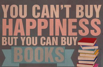 Какво да четем: Бестселърите на книжния пазар у нас през Август