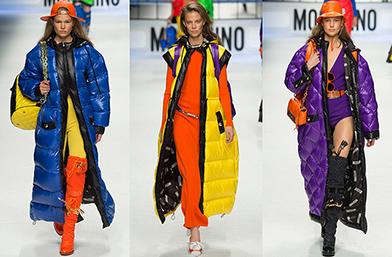 Dare You: Обемното пухено палто! СНИМКИ и АНКЕТА