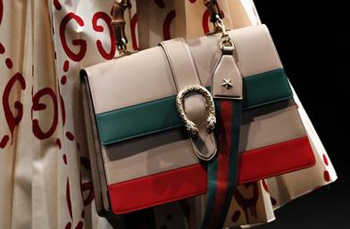 MFW: Царицата на аксесоарите - чантата. 20 разкошни модела от Милано