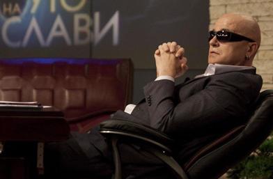"""""""Шоуто на Слави"""" ще продължи да се излъчва в ефира bTV"""