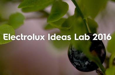Конкурсът Electrolux Ideas Lab с 10 хиляди евро награда за най-добър кулинарен стартъп