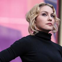 Мадона загуби попечителството над сина си