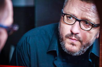 """""""Карбовски: Втори план"""" тръгва по bTV от 24 септември"""