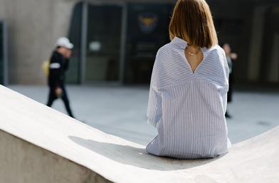 Street style вдъхновения: Най-доброто от Seoul Fashion Week