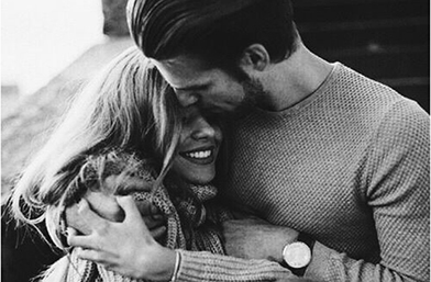 Искате щастлива връзка? Тогава правете ТОВА!