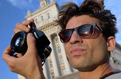 """""""Контраплан"""" представя нови пет български късометражни филма на 9 и 22 ноември"""