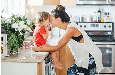 25-те въпроса, които ТРЯБВА да зададем на децата си, за да ги опознаем