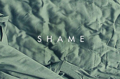 Петъчна доза секс: Най-срамната секс история