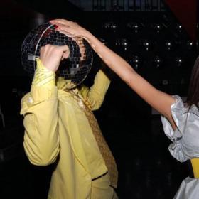 Турнето на парти уискито J&B премина през цяла България