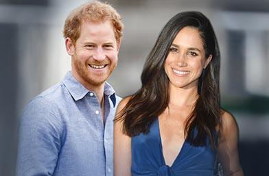 Кралска сватба vol.2! Принц Хари ще се жени