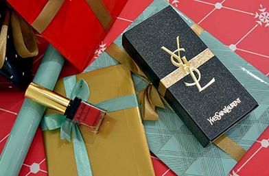 30 подаръка за новата година: Изборът на View Sofia
