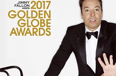 """Церемонията по връчване на наградите """"Златен глобус"""" гледаме в ефира на KINO NOVA"""