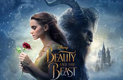 """Ариана Гранде и Джон Леджънд са изпълнителите на """"Beauty And The Beast"""""""