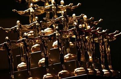 Ето и кои са номинираните за ИКАР 2017