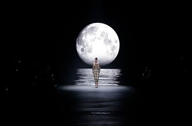 Астро шепот: Какво да правим през февруари според Луната!