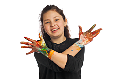 ИКЕА ще произведе играчка по дизайн на българско дете