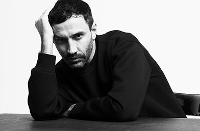 Ето кой ще замени Рикардо Тиши в Givenchy!