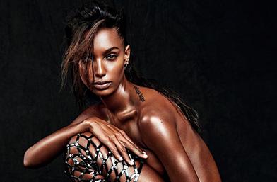 20 зашеметяващи модела, които НЕ са Кендъл Дженър!