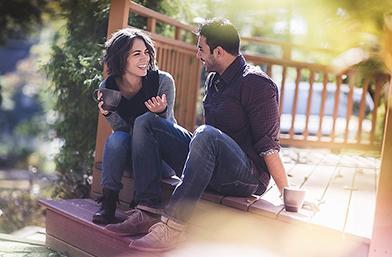 Приятели след края на връзката? Може, особено ако искате тя да се възроди отново!