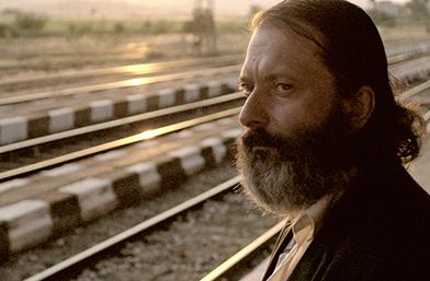 11 филма ще се състезават в Балканския конкурс на 21-вия София Филм Фест