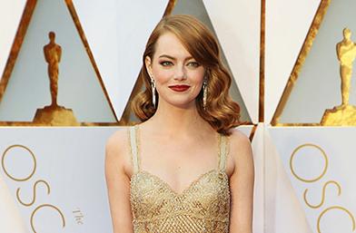 """Golden Vibes: Кой какво облече на """"Оскар""""-ите"""