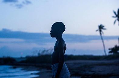 """Премиерата на """"Лунна светлина"""" в България е на 21-вия София Филм Фест"""