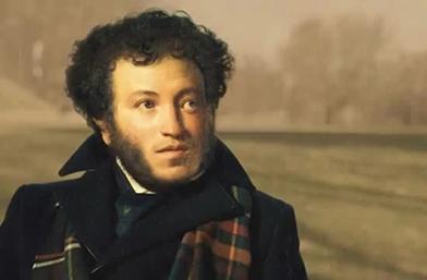 Love to quote: 10 зареждащи цитата за по-богата седмица от Пушкин