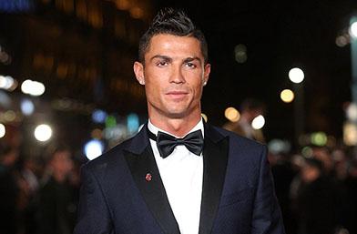 Кристиано Роналдо ще става татко на близнаци!
