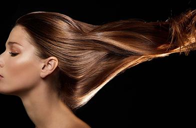 Да си припомним: ЗЛАТНИТЕ правила за перфектна коса!