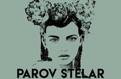 Parov Stelar  на Франкофоли в Благоевград през юни