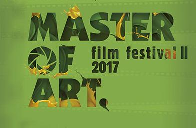 """Над 60 документални филма за изкуството гледаме през април на """"Master of Art"""""""