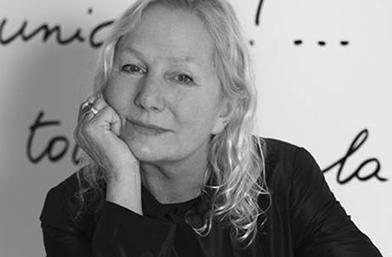 Fashion Starter: Агнес Б. през последните четири десетилетия