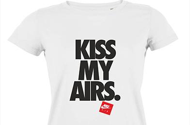 Играй и спечели ОТНОВО много награди с BUZZ! Kiss my AirS!!!