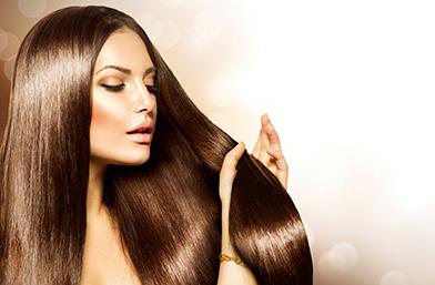 Какво е важно да знаем при избора и употреба на балсам за коса?