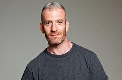 Кой кой е в модата днес: Мел Отенбърг