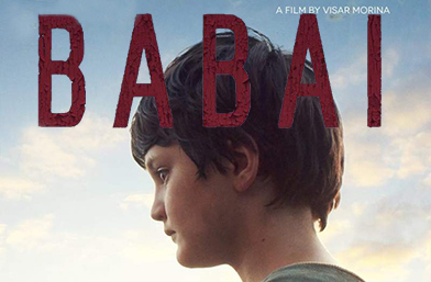 Филм с награди от фестивалите в Карлови вари и Мюнхен тръгва в избрани книна