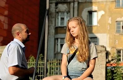"""""""Контраплан"""" представя нови два български късометражни филма"""