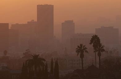 Dior отива в Лос Анджелис