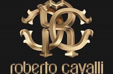 Кой е новият креативен директор на Roberto Cavalli