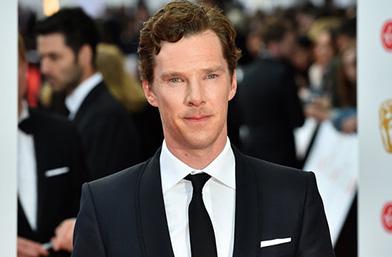 Кой какво облече на ТВ наградите BAFTA
