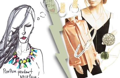 Fashion battle: Вечни срещу еднодневни