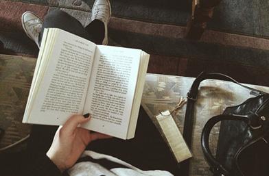 Литературен ексхибиционизъм: Книгите, които...