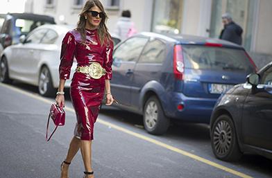 Световен стил: 10 модни еталона на нашето поколение