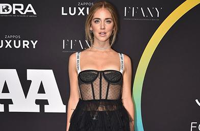 Всички носят: Роклите Dior