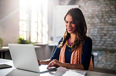Белезите на успешните жени и балансът кариера/семейство