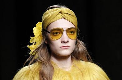 Писъкът на лято 2017-та: Be А Yellow Queen